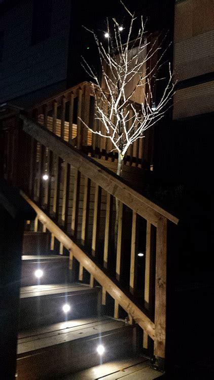 landscape lighting toronto landscape lighting toronto landscape lighting our work