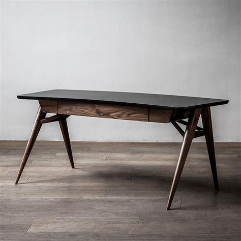 scandinavian office desk best 25 scandinavian furniture ideas on
