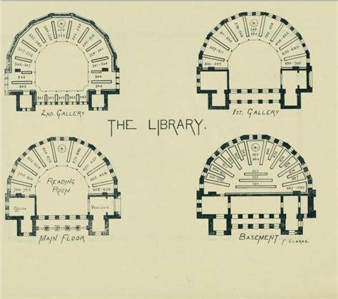 Home Floor Plan linderman library still looking for you