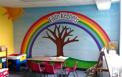 wall murals for schools business murals the wall murals stl