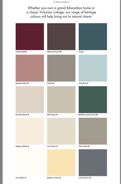 exterior door paint best 25 dulux exterior paint ideas on