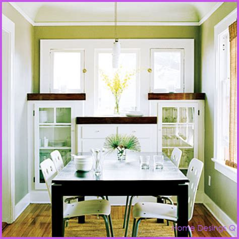 dining room decorating ideas pictures dining for small spaces home design homedesignq
