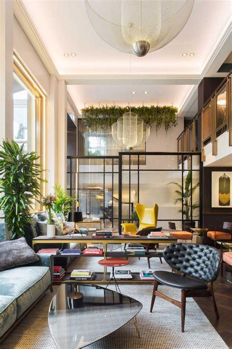 hotels interior design best 25 hotel lobby ideas on hotel lobby