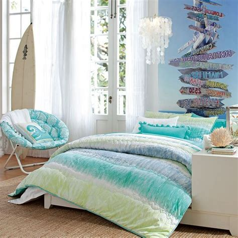 room themes for best 25 theme bedrooms ideas on