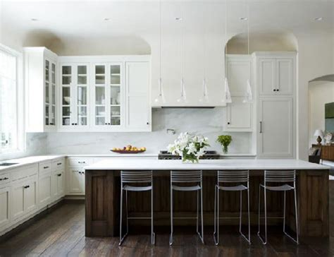 pictures of kitchen with white cabinets refacing your kitchen with white cabinet doors cabinets