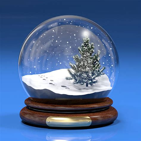 snow globe snow globe pictures images and stock photos istock