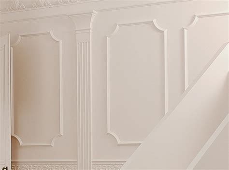 wall molding decorative wall molding the house decorating