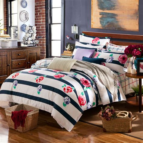 cheap white comforter set get cheap black and white comforter sets
