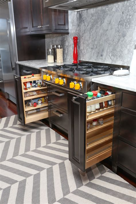 cabinets to go elgin kitchen cabinets tallahassee kitchen kitchen colors with