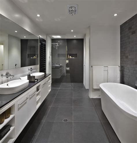 gray bathroom ideas 25 best ideas about grey bathroom tiles on