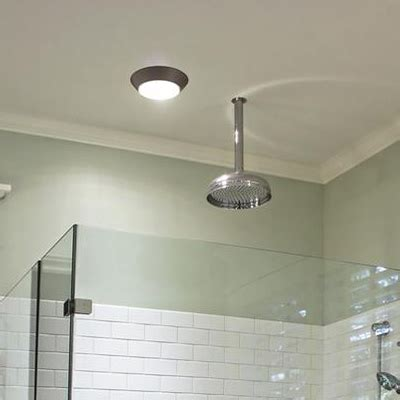 Bathroom Ceiling Light Ideas by Bathroom Lighting At The Home Depot