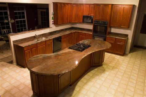 best oval kitchen islands design oval kitchen island 42 images oval kitchen island