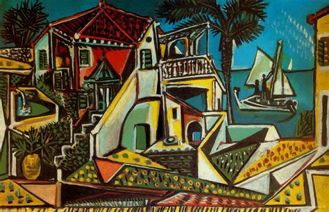 picasso paintings wallpapers pablo picasso paintings 2 hd wallpaper hivewallpaper