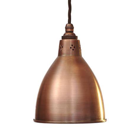 jim pendant lights pendant lighting barbican stylish brass pendant light