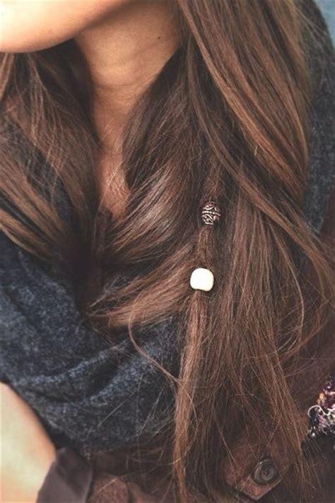bead hair single dread with cabelos cortes e penteados