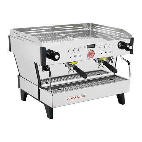 La Marzocco Linea PB 2 Group AV Automatic Espresso Machine (Ships by 12/31)   Espresso Parts