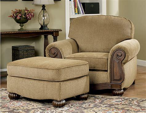 traditional living room furniture sets lynnwood traditional living room furniture set by