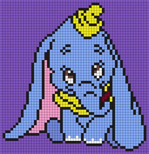 perler bead grid 25 best ideas about pixel grid on pearler