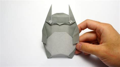 origami totoro origami totoro robin glynn