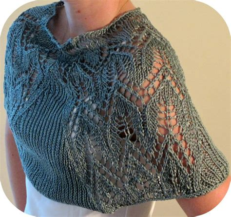 knitting paterns knitted shawl patterns a knitting