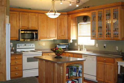 kitchen cabinets ta wholesale cheap kitchen cabinets ta cheap cabinets discounted rta