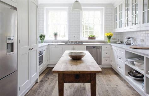 kitchen u shaped design ideas small kitchen renovation ideas u shaped kitchen design