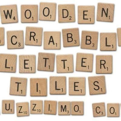 what happened to scrabble on 1000 images about crafts scrabble on