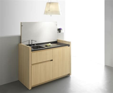 compact kitchen designs compact kitchens from kitchoo freshome