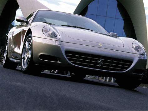 Car 3d Wallpaper Free by Free Wallpapers Free 3d Car Wallpapers