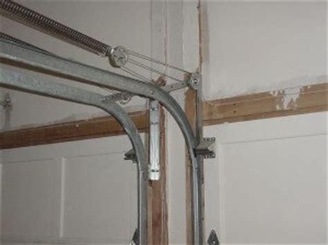 garage door extension springs replacement garage door springs extension replacement 28 images st