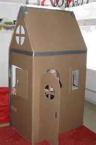 cardboard crafts for craft ideas with cardboard box free but