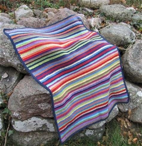 knitting patterns using leftover yarn crochet scrap blanket patterns free crochet patterns