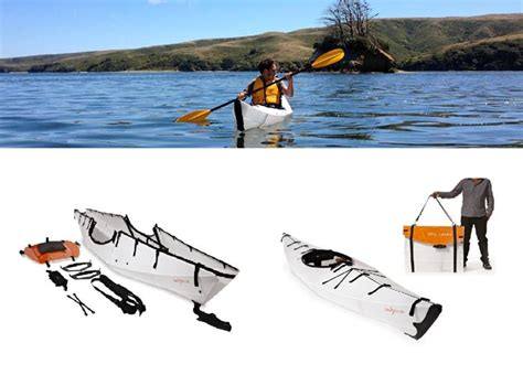 origami kayak image gallery oru kayak