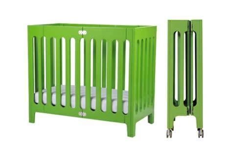 modern cribs for babies small baby room design modern foldable crib interior