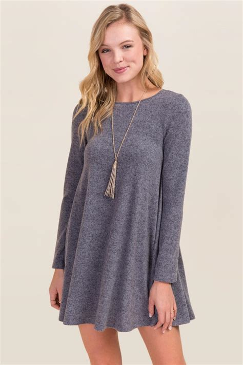 knit shift dress trudie knit shift dress s