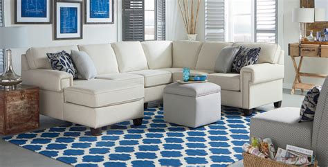 quality living room furniture modern living room furniture uk quality living room