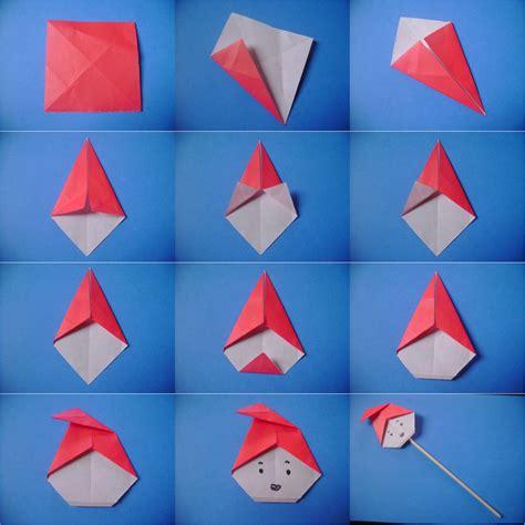 origami do origami do saci perer 234 saci perer 234