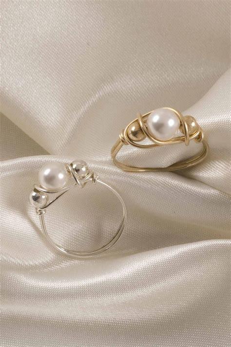 wire works jewelry wire jewelry wire works jewelry inspiration rings