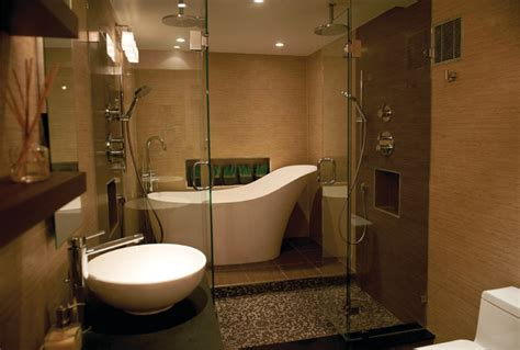 2012 coty award winning bathrooms traditional bathroom new york by national association