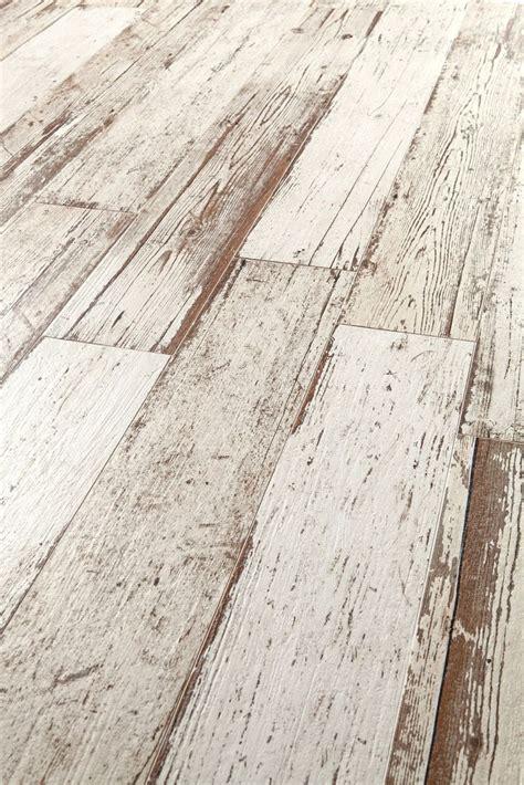 Backsplash Tile Kitchen Ideas amazing distressed wood looking tile tile porcelain