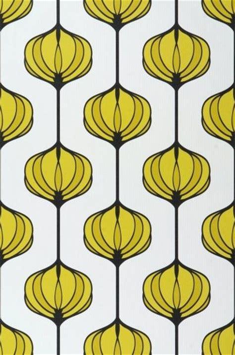 25 b 228 sta wallpaper patterns id 233 erna p 229