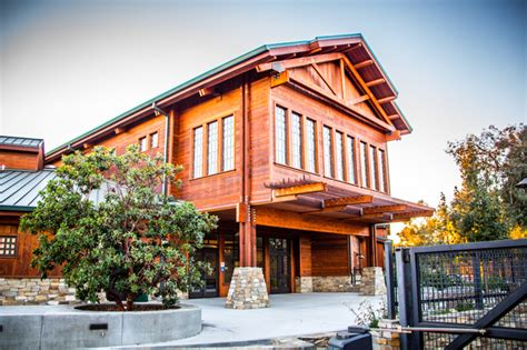 www woodworks org woodworks announces its 2015 wood design award winners