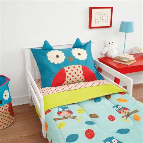 toddler bedding set for skip hop toddler bedding project nursery