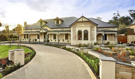 house builder plans federation style home builder perth home design and style