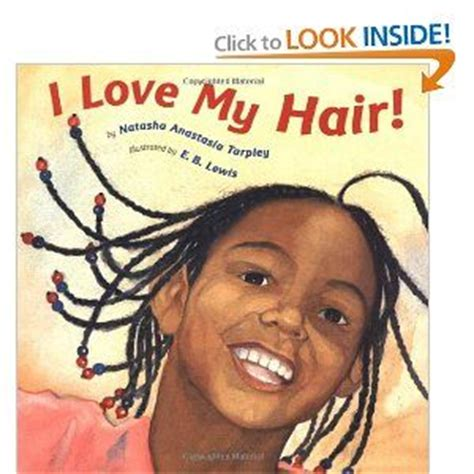 realistic fiction picture books realistic fiction books hair mothers