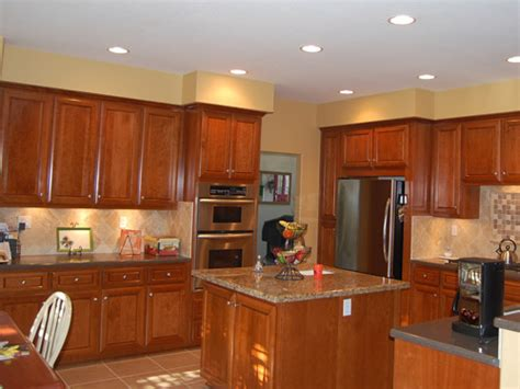 kitchen design sacramento kitchen design sacramento home decorating ideasbathroom
