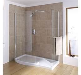 mobile home shower doors corner walk in shower mira beam corner walk in shower