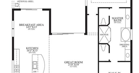 design your own bathroom layout his bathroom layout addition optional his and master bath design your own