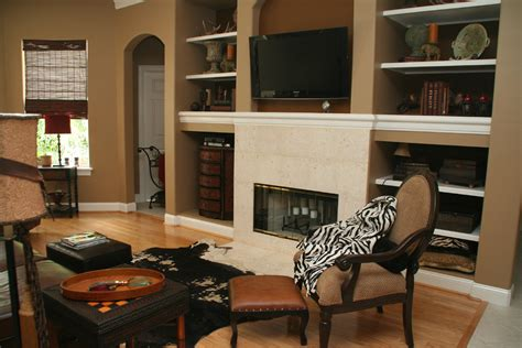paint colors for living rooms with brown furniture living room colors for brown furniture modern house