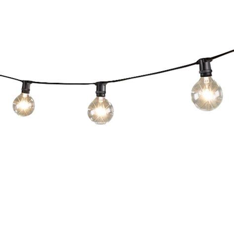 patio string lights walmart 20 string lights for patio walmart purple 20 light